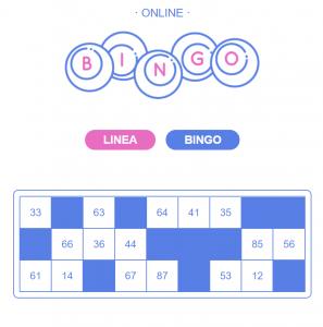 Bingo Online para empresas